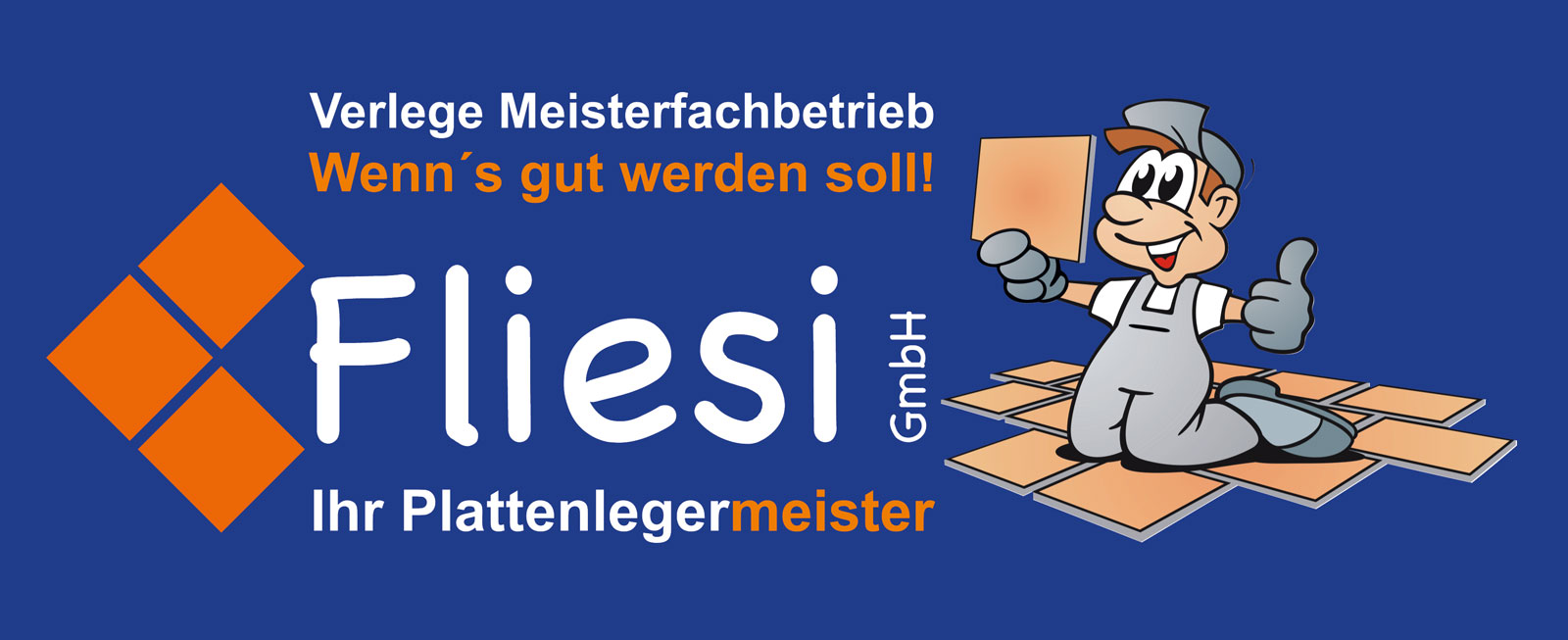 Fliesi GmbH – Ihr Profi für Plattenbeläge in Bischofszell